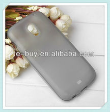 Tpu case for Samsung galaxy nexus prime i9250 (Galaxy Nexus 3 Nexus Prime)