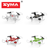 Wholesale 4Ch 2 4G Professional Quadcopter