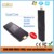 Intel Cherry Trail Z8300 Windows Mini PC Stick