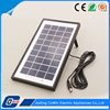 China Factory Photovoltaic Small PET PV