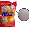 High Avtive Detergent Type And Powder