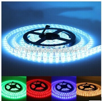 Good price waterproof uv led strip light for disinfection