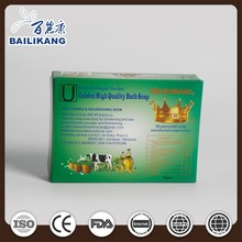 140g bathing soap,for shower,nice flavor soap,fair & natural