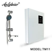color brillian used high quality water heater