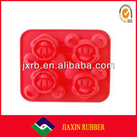 Good sales high quality beautiful silicone molds uk