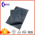 Wholesale custom black envelope shipping poly mail bag plastic