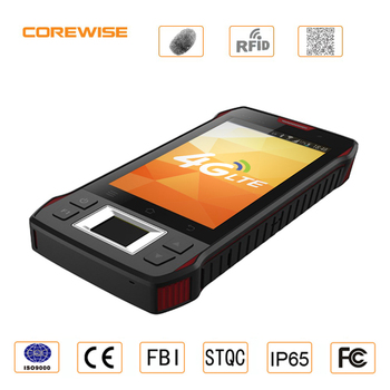 Android mobile smart 3g phone with wifi ,bluetooth
