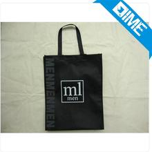 Hot Sale Promotional customed Non Woven Tote Wine Bottles Bag Musical Gift Bag Animal Bag