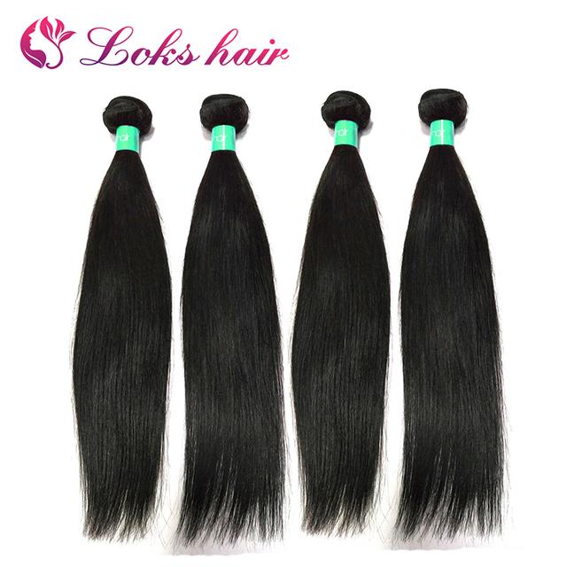 Free sample natural body wave yaki kinky straight curly virgin human hair weave loose deep wave hair bundles guangzhou hair