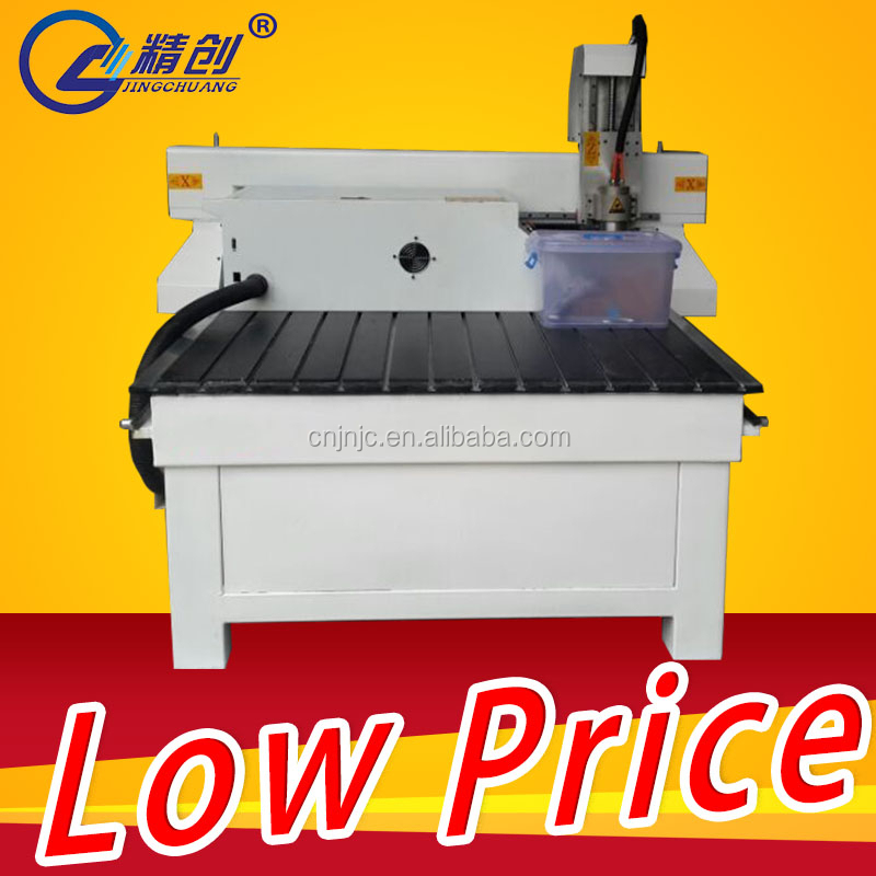 wood working high speed 3d cnc router vacuum table 1325