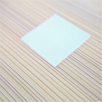 polycarbonate sheet price paneles solares plastik glass