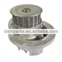 1334135 best price water pump for OPEL ASTRA