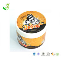 hair pomade strong hold wax