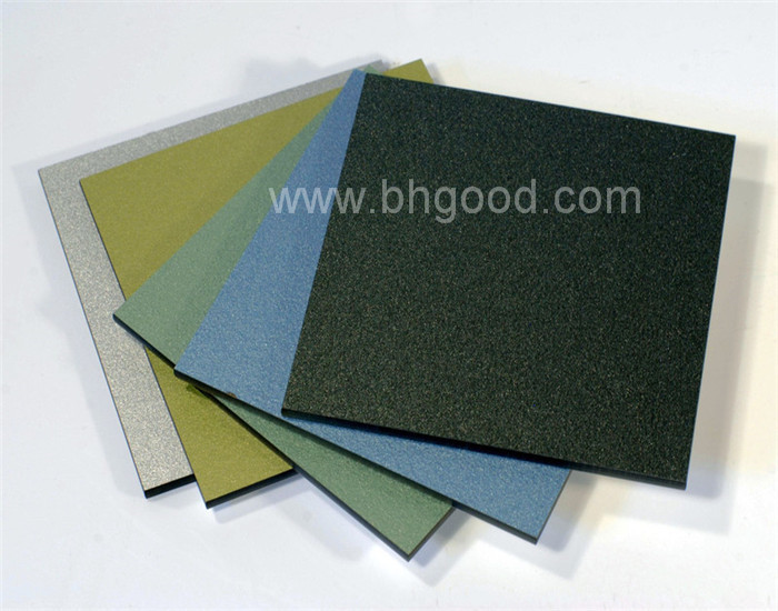 decorative laminate sheets, flash silver laminate sheets, hpl sheets