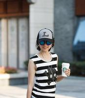 new style 2016 beautiful lady's sun visor,fashion embroidery baseball cap,