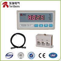Hot selling PD20K Motor Protection Relay AC/DC intelligent Low voltage motor protector