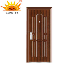 2014 china mobile home security doors
