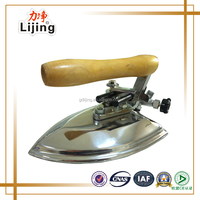 Best price laundry iron, industrial steam iron, high quality steam iron