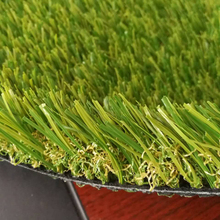 artificial grass for Garden/Synthetic Grass