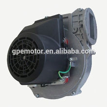 12v dc microwave oven fan blower