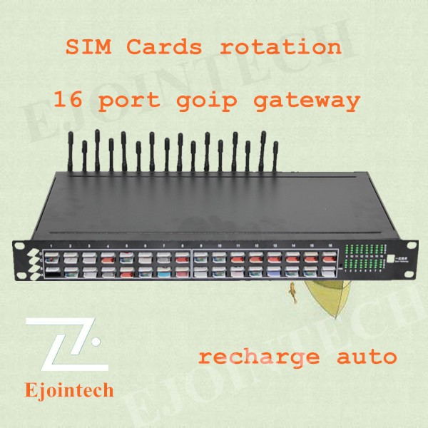 usb modem with sms gateway ,16 channel 16/64 sims gsm/cdma/wcdma gateway gsm modem sim bank voip internet calls