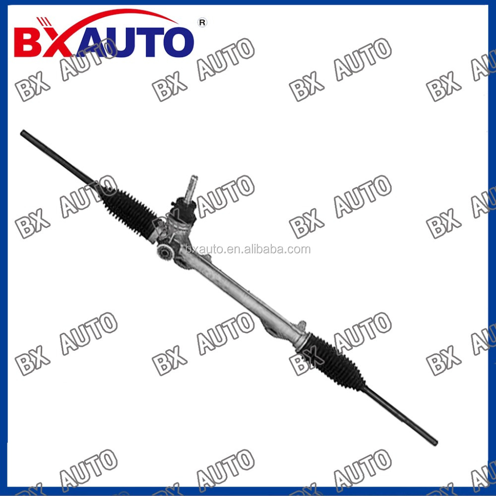 Power steering rack and pipion for PEUGEOT 206 4000.AP (LHD)