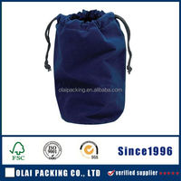 velvet bag,gift bags with company logo,large drawstring gift bags