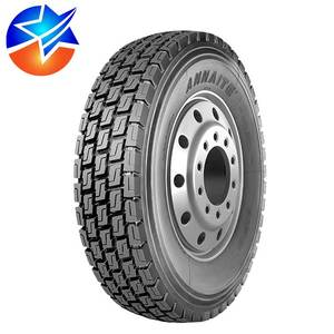 truck tyres from china wholesale factory top 20 tire brands tires steer and drive