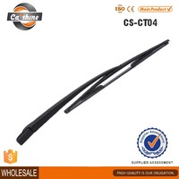 Germany Factory Wholesale Car Soft Rear Windscreen Wiper Arm And Blade For EITROENXSARA PICASSO