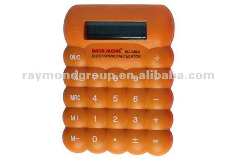 2012 hotsale desktop graphing calculator