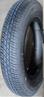 High performance modified car general tires