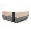 Hot Sales NESPI CASE FOR RASPBERRY
