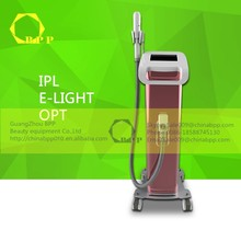 Frozen feeling!! beauty machine for facial care with lowest price