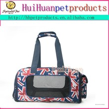 Fashion Dog Pet Carrier Travel Tote For Cat Dog Puppy Bags