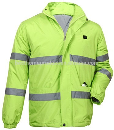 Economic and Efficient best heated motorcycle clothing With Good Service
