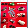 Compatible And Original Copier Parts For