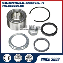 Auto wheel bearing VKBA685 46439334 wheel hub supplier