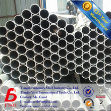 13 Year Factory Metal Galvanized Steel Fence Posts, schedule 80 iron pipe