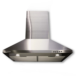 Hot selling wall mounted chimney range hood#SV198F-30