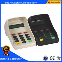 Bizsoft Attractive appearance YLE-J900 password keyboard for POS terminal