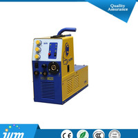 high quality Scratch Tig function inverter welding machine igbt made in china