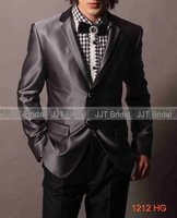 T1212HG 2010 Newest styles Men's Tuxedo Suits