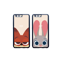 Custom design your own mobile phone case
