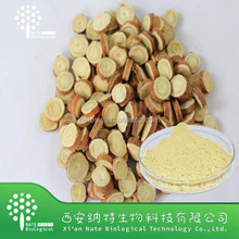 100% Natural chinese Chinese Angelica pure powder/Dong Quai straight powder