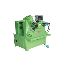 Professional tools thread rolling making machine for screw price