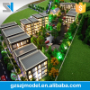 Construction Real Estate 1 120 Model