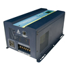 DC/AC Inverters Type and Single Output Type charging inverter with MPPT