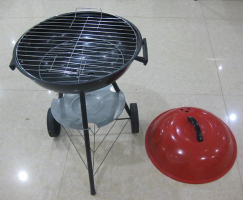 bodum fyrkat picnic charcoal grill for camping bbq red buy picnic charcoal grill bodum. Black Bedroom Furniture Sets. Home Design Ideas