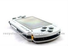 High Quality Handheld Game Used PSP Console for Sony