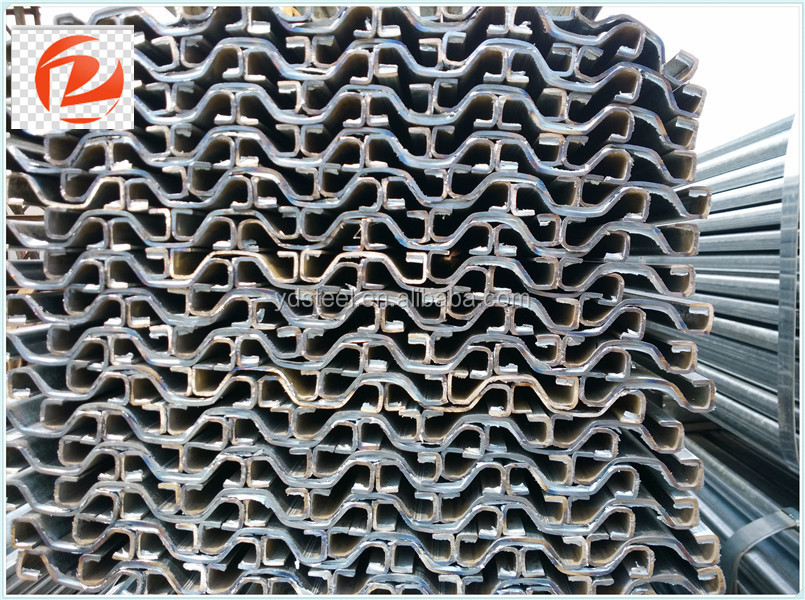 Z/C beam purlin profile steel q195 q235 steel roof purlin prices c type channel steel purlin